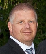 Egon Skipper Petersen