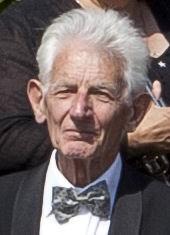 Gerd Nielsen