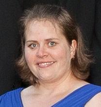 Hanne R. Fabrin
