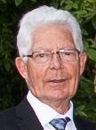 Hans Flemming Eskildsen