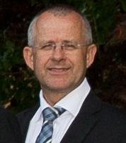 Hans Christian Lund