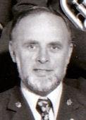 Henry Thygesen