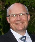 Jens Fabrin