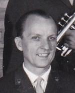 Kurt Christensen