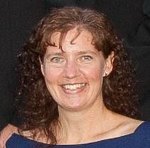 Lene A. Bergmann