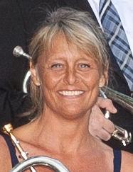 Lisbeth Møller Jensen
