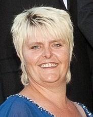 Vickie N. Bonde