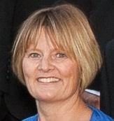 Vicki Søllingvraa