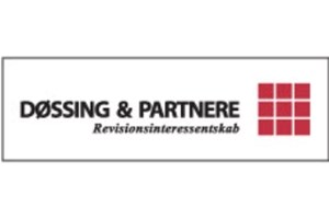 Døssing & Partnere