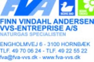Finn Vindahl Andersen A/S