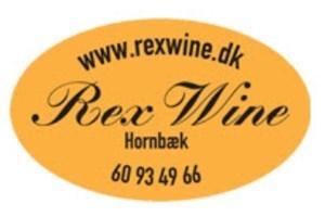 Rex Wine