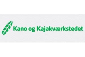 Kano og Kajakværkstedet