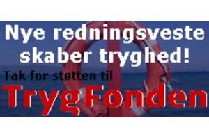 TrygFonden