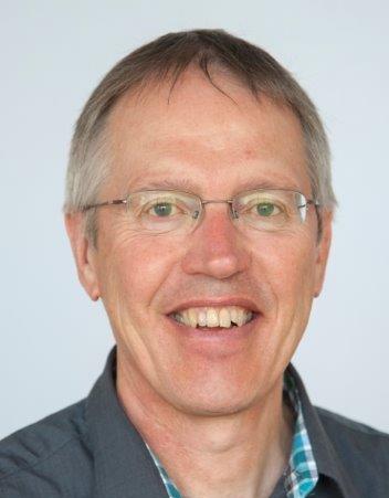 Carsten Yndigegn