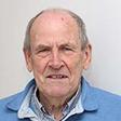 Ebbe Schousen