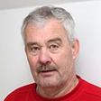 Hans Georg Bøgvad