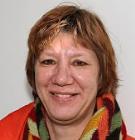 Anne Marie Olesen