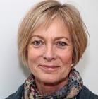 Susanne Hoffmann Lauritzen