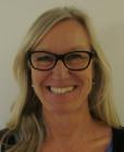 Tinna Munkholm Gregersen
