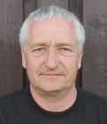 Visti (Lars) Gregersen