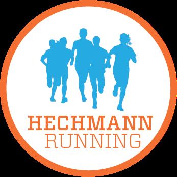 Hechmann Running