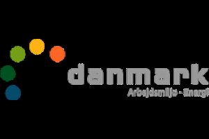 AA Danmark