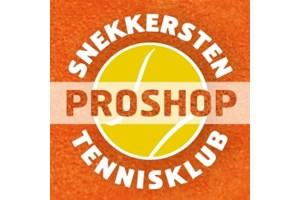 Snekkersten Tennis Klub Proshop