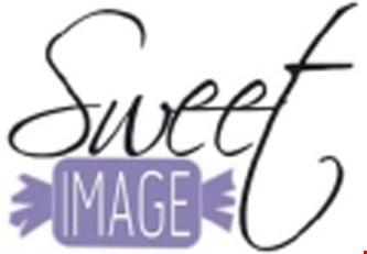 Sweet image - Musikalske saloner og Kulturnatten