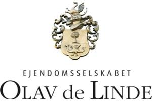 Ejendomsselskabet Olav de Linde