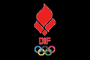 Danmarks Idrætsforbund
