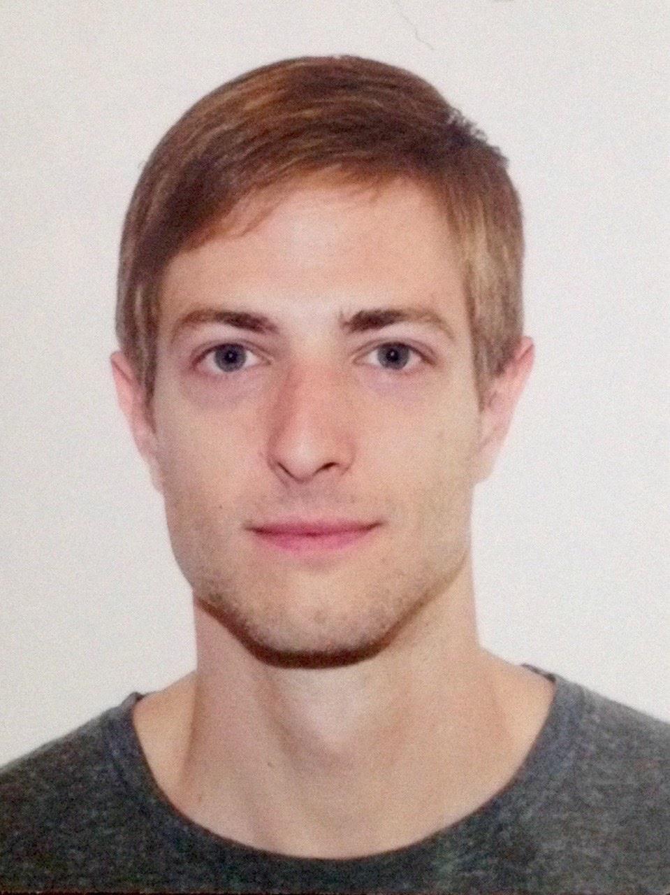 Peter Ungvari