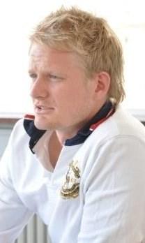 Rasmus Terp