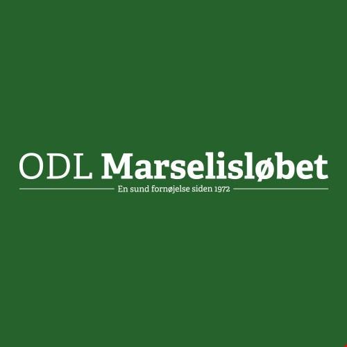 Tilmelding til Marselisløbet åbner 1. marts