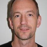 Thomas Nolan Hansen