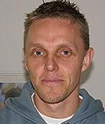Jesper Engelund