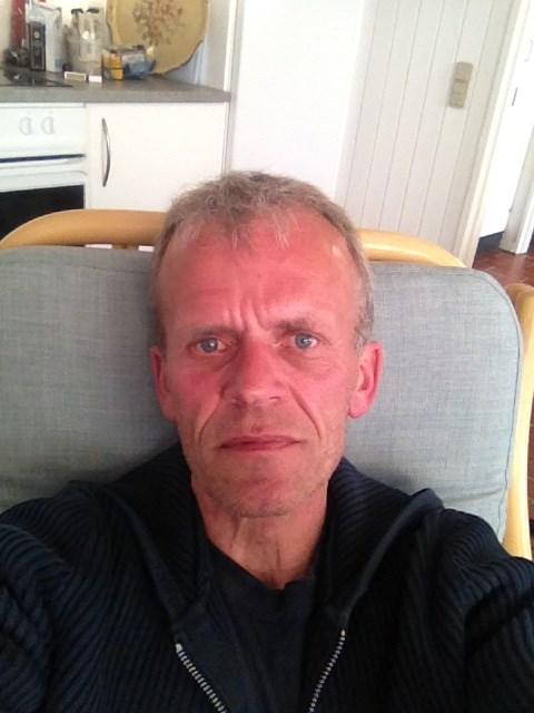Michael Blensner