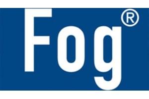 Johannes Fog Fonden