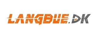 Langbue DK