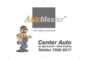 Automester