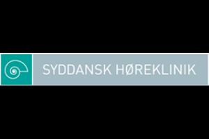 Syddansk Høreklinik