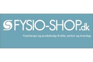 FYSIO-SHOP.DK