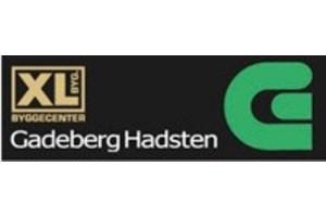 Gadeberg A/S