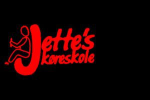 Jette's Køreskole