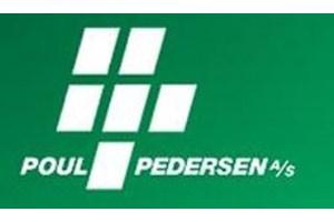 Poul Pedersen A/S