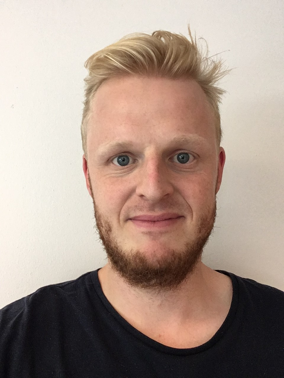 Jesper Kynde Bendtsen