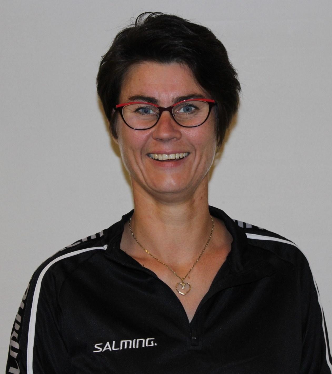Hanne Brask