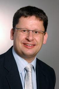 Jens Møller Pedersen