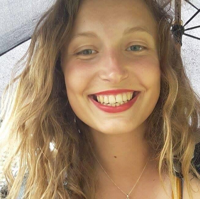 Helena Steffensen
