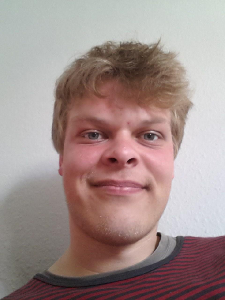 Mads Meier Hansen