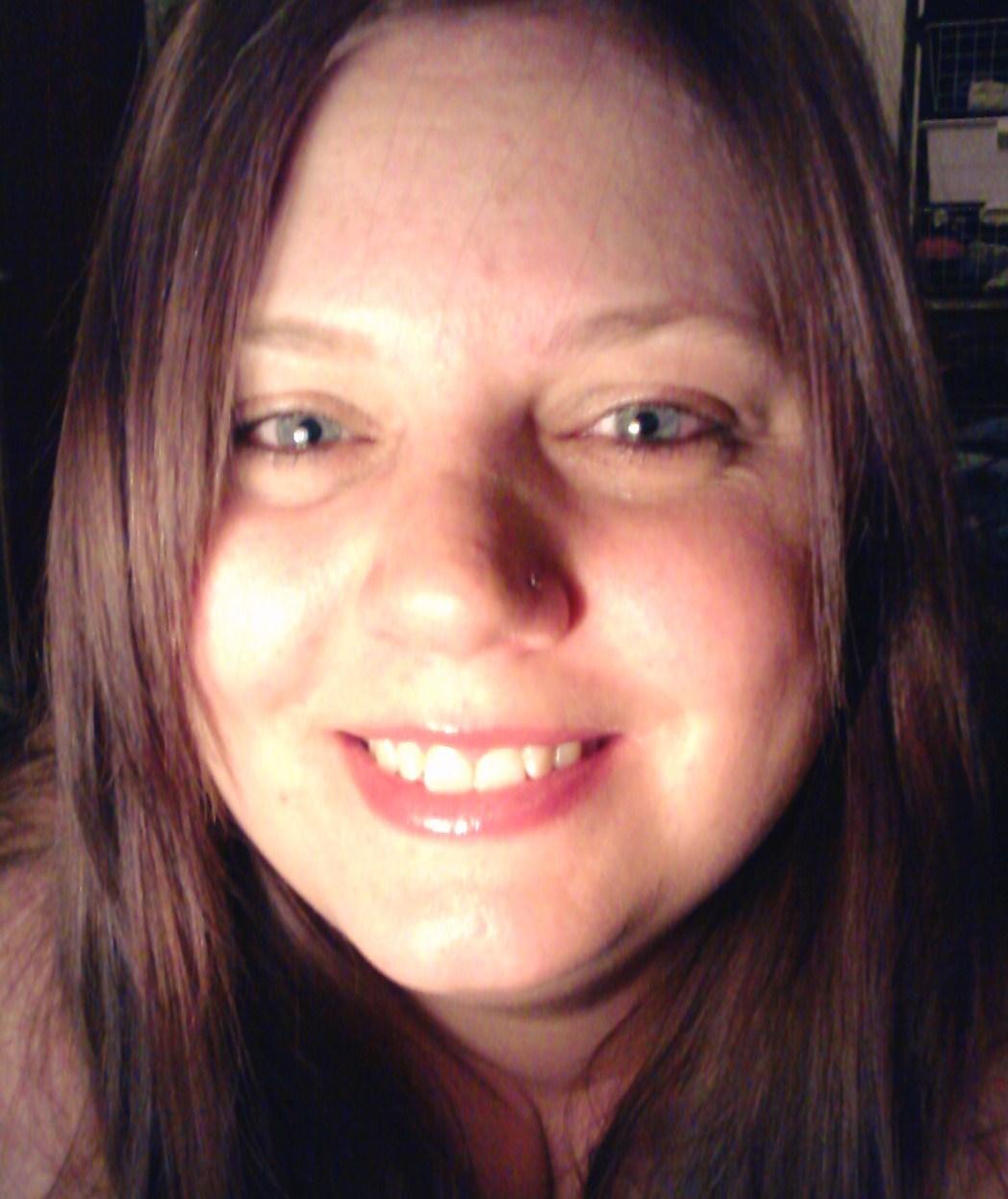 Tina Nydahl